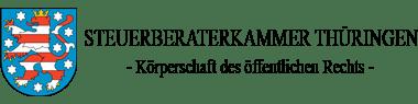 Steuerberaterkammer Thüringen