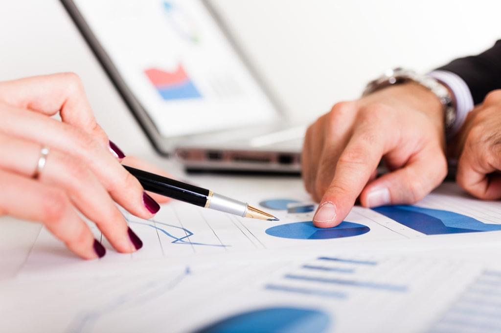 Steuerberatung, Buchhaltung oder Jahresabschluss
